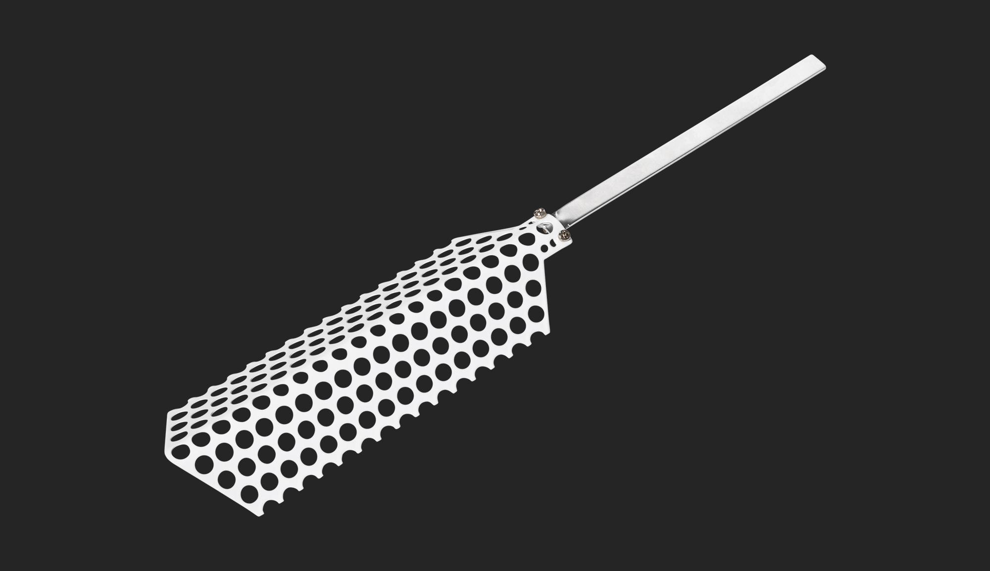 Defender Large Superspreader - Adjust-A-Wings
