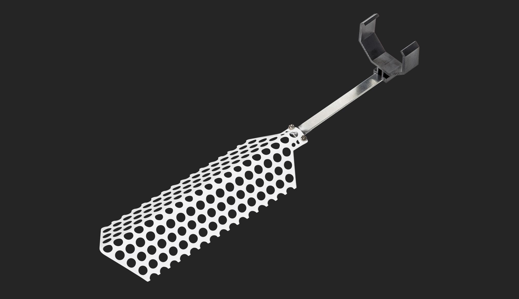 Defender Large Super Spreader With Socket Mount - Adjust-A-Wings